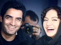 مهناز افشار برای بازی در «عاشقانه ۲» به ایران میآید؟