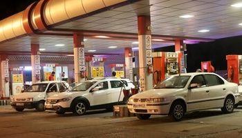 ۲۵درصد یارانه بنزین به ثروتمندان میرسد