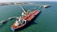 افت شدید صادرات نفت عربستان به آمریکا