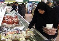 شرایط برای تعادل در بازار گوشت مهیا است