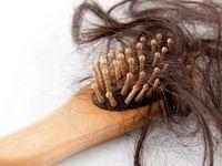 ۵بیماری پنهان را از ظاهر موهایتان تشخیص دهید