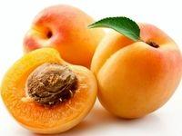 چند توصیه میوهای برای مبتلایان به دیابت