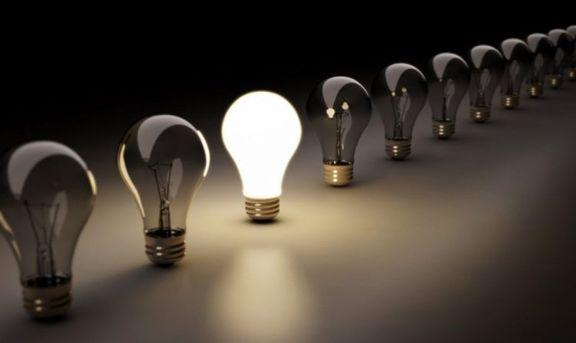 افزایش یکسان بهای برق مشترکان پرمصرف و کممصرف