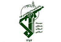 کشف انبار احتکار لوازم پزشکی در تهران
