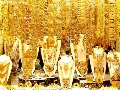 آغاز به کار بازار طلا بعد از ٢٠فروردین/ توصیه رییس اتحادیه طلا درباره خریدهاى مجازى