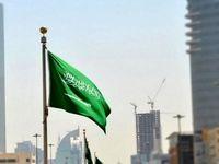 یک وازرتخانه به دولت سعودی افزوده شد/ کاهش اختیارات خالدالفالح