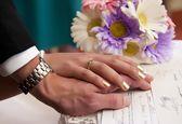 سرنوشت صدهاهزار عروس بی داماد چه میشود؟