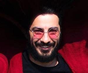 تغییر عقیده نوید محمدزاده پس از یک سال