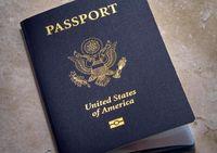 افزایش رقم خروج از شهروندی آمریکا
