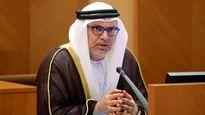 تمجید امارات از سیاستهای ضد ایرانی آمریکا