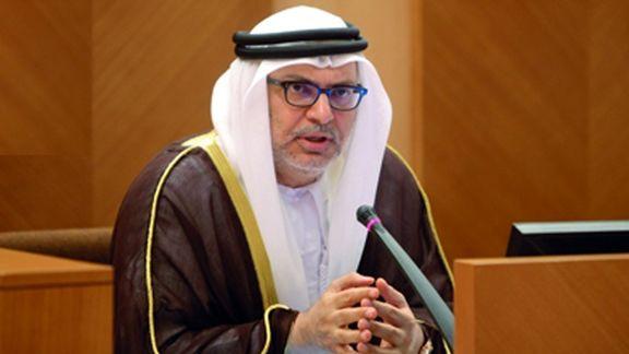 واکنش امارات به احیای روابط دیپلماتیک ایران و قطر