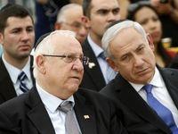اولین واکنش نتانیاهو به حمله حزبالله