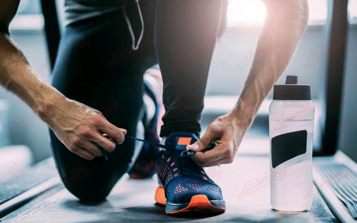 ۱۰ فایده ورزشکردن بهصورت مرتب و منظم