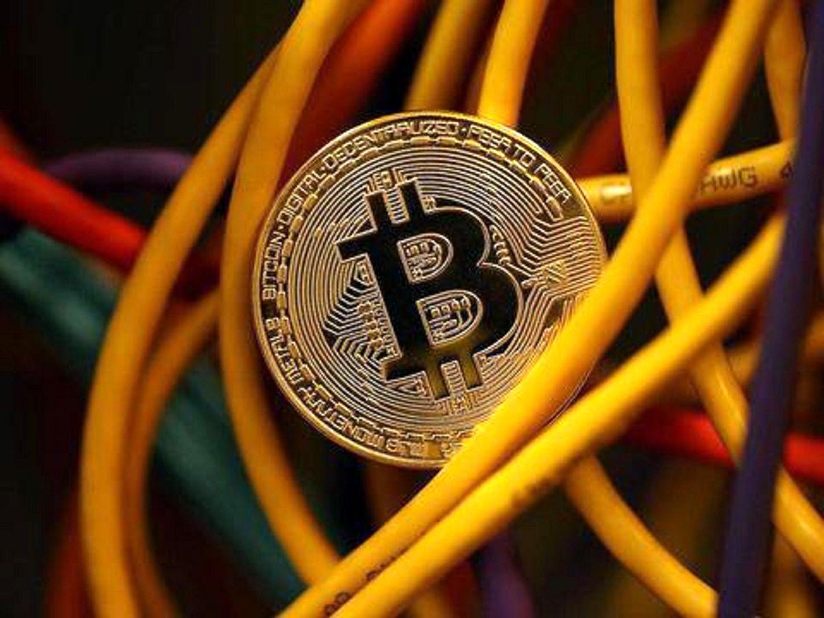 سهم ۶هزار مگاواتی رمز ارزها در مصرف برق