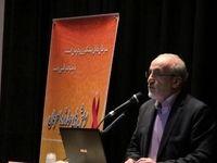 ۱۰ درصد ایرانیها به صورت تفننی تریاک مصرف میکنند