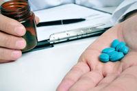 داروی دیابت در مقابله با سرطان پوست مفید است