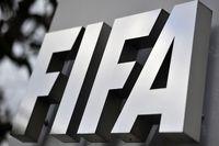 موافقت فیفا با برگزاری بازی ایران و سیرالئون