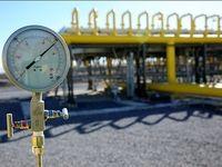 ایران گاز ترکمنستان را سوآپ میکند