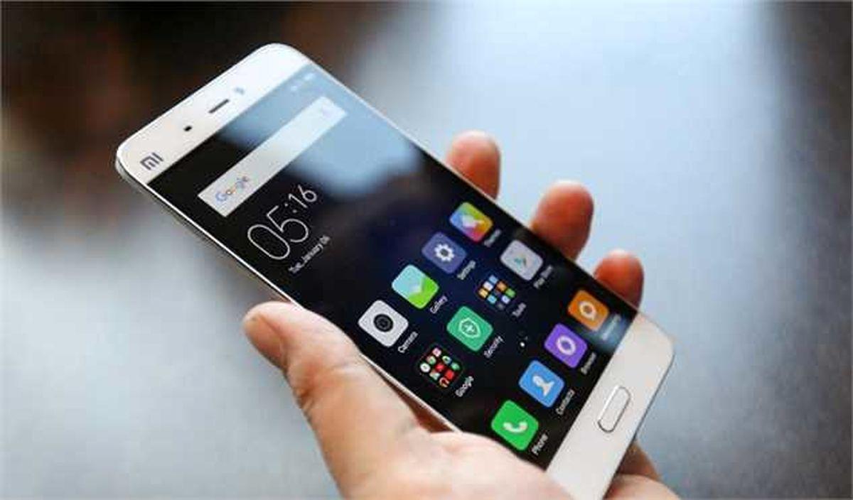 کدام گوشیهای موبایل گران شدند؟