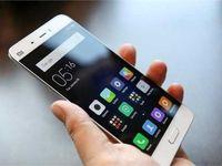 وضعیت صنعت تلفن همراه در سه ماهه دوم سال۲۰۲۰