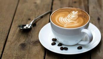 نوشیدن چند فنجان قهوه در روز کافی است؟