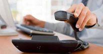 جزئیات افزایش حق اشتراک تلفن ثابت در کشور