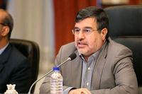 واکنش استاندار هرمزگان به شایعه واگذاری جزایر ایرانی