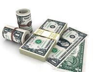 نرخ ۴۷ارز بانکی تغییر کرد