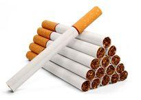 قیمت مصوب انواع سیگار اعلام شد +جدول