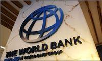 بانک جهانی: پاکستان در سال ۲۰۱۷ دومین قدرت اقتصادی جنوب آسیا میشود