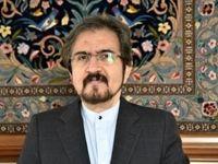 قاسمی: ایران با معضلی جدی به نام عربستان مواجه است