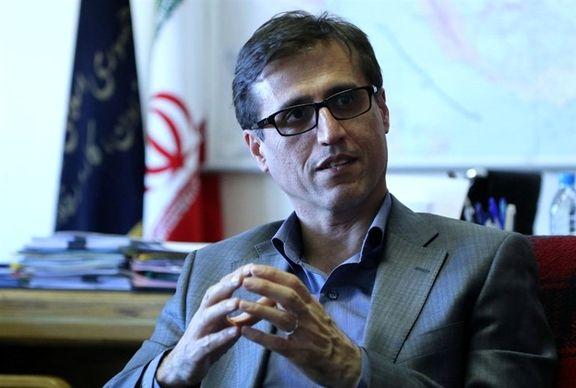 نرخ بیکاری در استان تهران از 12درصد گذشت