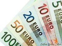 آلمان و هلند، تنها برندگان واقعی یورو هستند