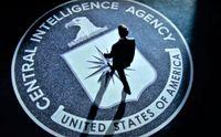 سیا برای جذب جاسوس، تبلیغات تلویزیونی منتشر کرد