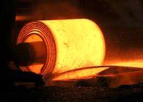 ۱۹ میلیون و ۶۰۴ هزار تن؛ تولید فولاد در کشور