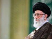 پاسخ رهبر معظم انقلاب به نامه سردار قاسم سلیمانی