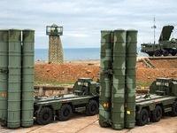 هشدار آمریکا به ترکیه و سایر متحدان درباره خرید اس-400 از روسیه