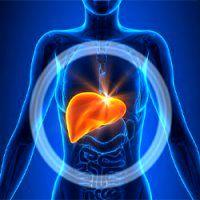 افزایش وزن عوارض بیماری هپاتیت اتوایمیون را بیشتر میکند