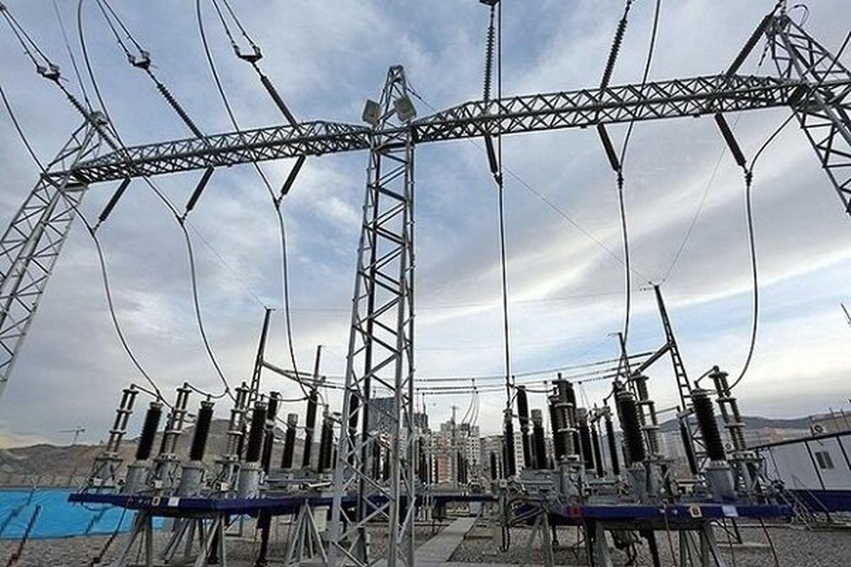 هزار مگاوات از کمبود برق توسط ادارات دولتی قابل مدیریت است