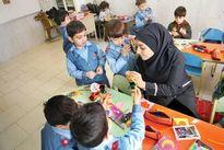 مهدهای کودک به آموزش و پرورش واگذار میشود؟