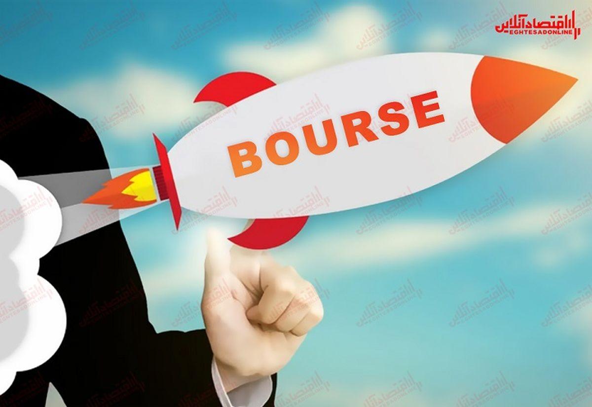 بیشواکنشی؛ آفت بورس امروز/ رفتار هیجانی سهامداران تنها به ضرر بیشتر آنها منجر شده است