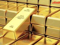 ریزش قیمت طلا با شمارش آرای انتخابات آمریکا