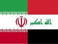 ۳۶درصد؛ کاهش صادرات به عراق