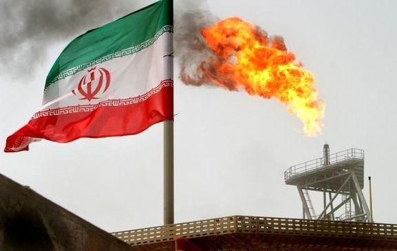 نفت ایران برای مشتریان آسیایی ارزانتر شد
