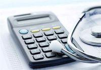 افزایش ۲۵۰درصدی تعرفه پزشکان در طرح تحول سلامت