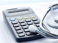 پزشکان به دنبال کاهش نرخ مالیات کارانه به ۱۰درصد