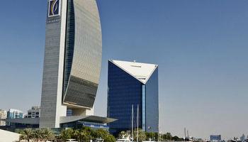 بزرگترین بانک دبی سقف مالکیت خارجی را به ۲۰درصد افزایش داد