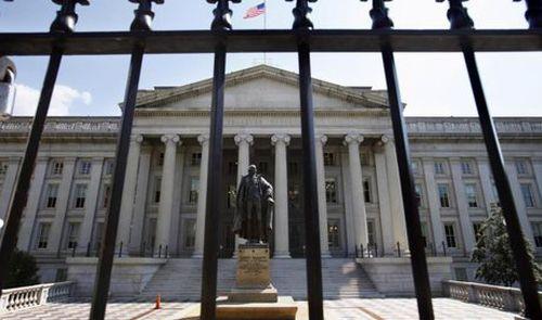 افزایش تحریمهای آمریکا علیه روسیه
