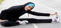 10پیشنهاد برای خانمهای ورزشکار