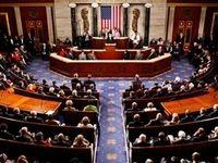 تحریم های جدید ضد ایران، روسیه و کره شمالی